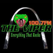 KFNS-FM - The Viper 100.7 FM