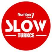 Number1 Türk Slow