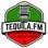 Tequila FM