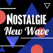 Nostalgie Belgique - New Wave