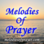 KGCA-LP - Melodies Of Prayer 106.9 FM