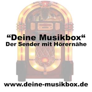 MUSICBOX BAIXAR JUKEBOX