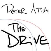 The Peter Attia Drive