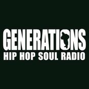 Générations - Reggaeton