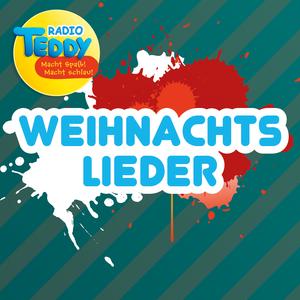 Weihnachtslieder Pop.Radio Teddy Weihnachtslieder Livestream Per Webradio Hören