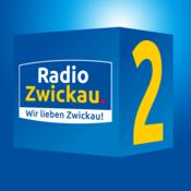 Radio Zwickau - 2