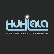 HUH LALA