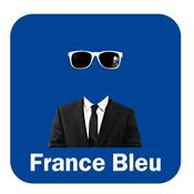 France Bleu Lorraine Nord - Les Experts