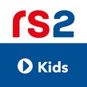 rs2 Kids