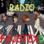 RADIO FAUSTEX 5 (2)