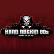 Hard Rockin' 80s