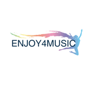 Enjoy4Music