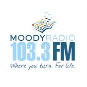 WVMS - Moody Radio Cleveland 89.5 FM