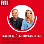 RTL - La curiosité est un vilain défaut