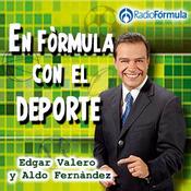 Sport MX