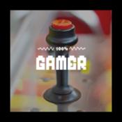 100% Gamer - Radios 100FM
