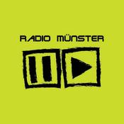 Radio Münster