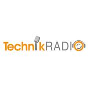 Technikradio