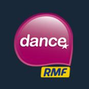 RMF Dance