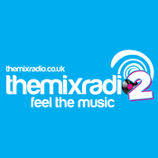 The Mix Radio 2