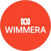 ABC Wimmera