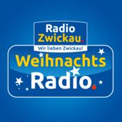 Radio Zwickau - Weihnachtsradio