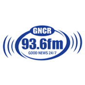 Good News Community Radio
