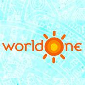 KECG - World One Radio 88.1 FM