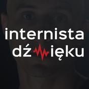 internista dźwięku
