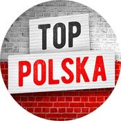 OpenFM - Top Wszech Czasów - Polska