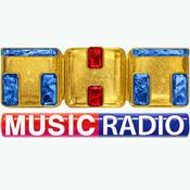TNT MUSIC RADIO