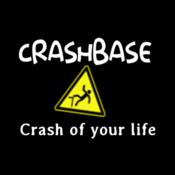 Crashbase