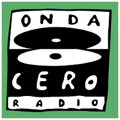 ONDA CERO - La Era digital