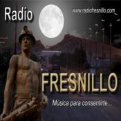Radio Fresnillo
