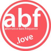 ABF Love
