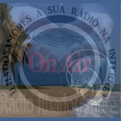 Radio IlhadosAmores