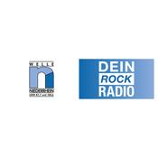 Welle Niederrhein - Dein Rock Radio