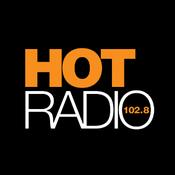 Hot Radio