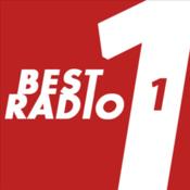 Best Radio 1