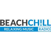 BeachChill Radio