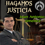 Hagamos Justicia