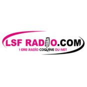 LSF RADIO