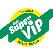 Radio SuperVIP