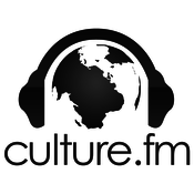 Culture.FM TrueHipHop International