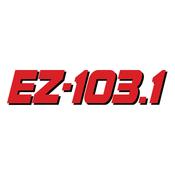 KEZN - EZ 103.1 FM
