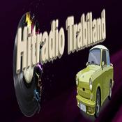 Hitradio Trabiland