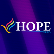 WLIR-FM - The Voice of Hope 107.1 FM