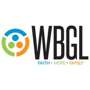 WBGL - Today\'s Christian Music 91.1 FM