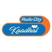 Radio City Kaadhal
