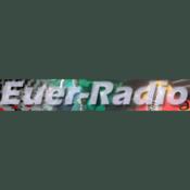 Euer-Radio